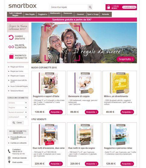 smartbox.com/it/