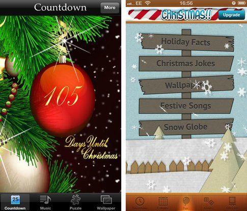 Christmas® e Christmas!!