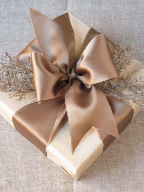 Regali di Natale, non è mai troppo presto per iniziare a guardarsi intorno! fonte: burberry.com