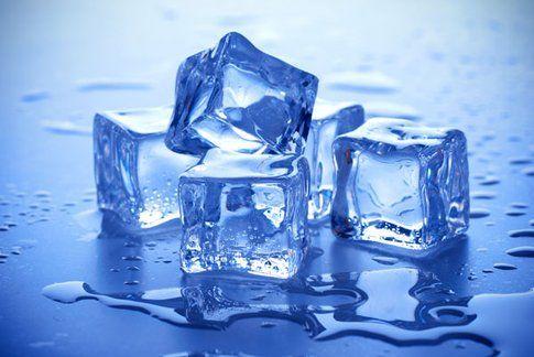 Benefici del freddo: perchè fa bene alla salute?