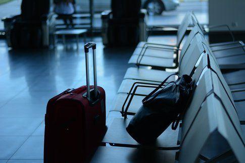 Trasferirsi all'estero e cambiare vita