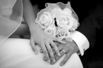 Matrimonio low cost: Come organizzare le nozze con lo sponsor