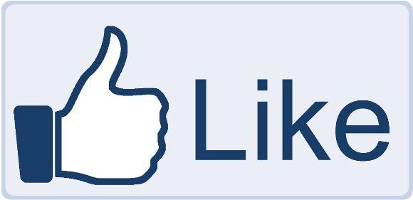 8 categorie di persone da non degnare mai di un like