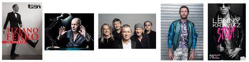 #Concerti - immagine da redazione bigodino.it