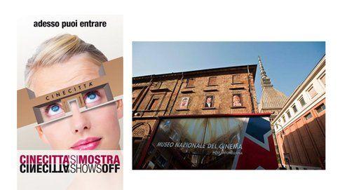 #Mostre - immagine da redazione bigodino.it