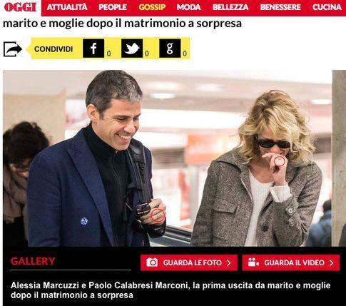 Fonte: Oggi.it