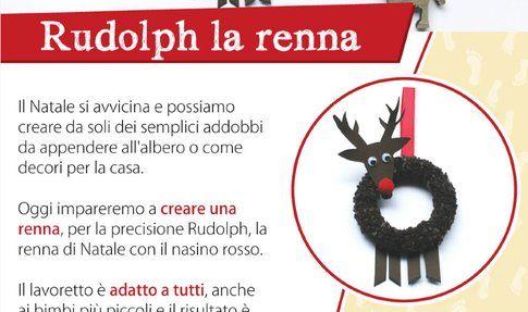 http://www.naturino.com