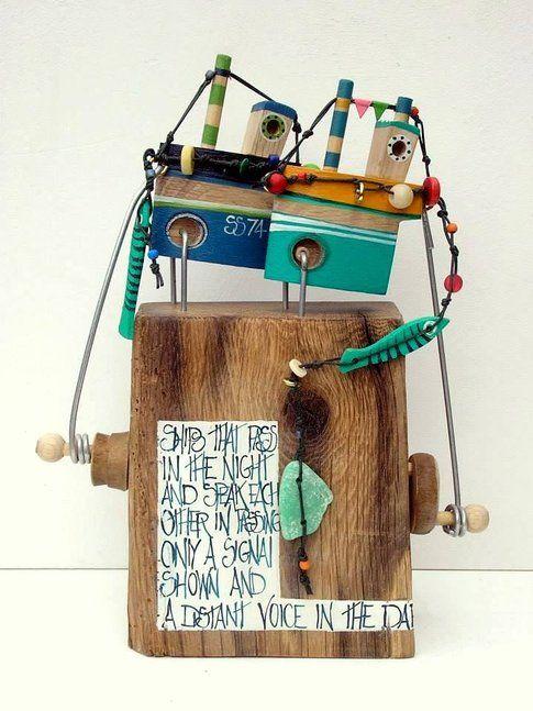 Jane Ryan OPI Toys