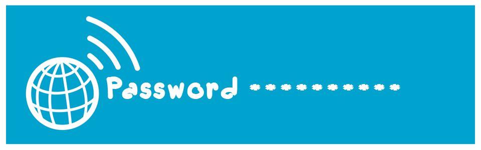 Internet e privacy: Come creare una password sicura