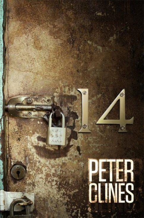 14 - Peter Clines - Multiplayer.it Edizioni
