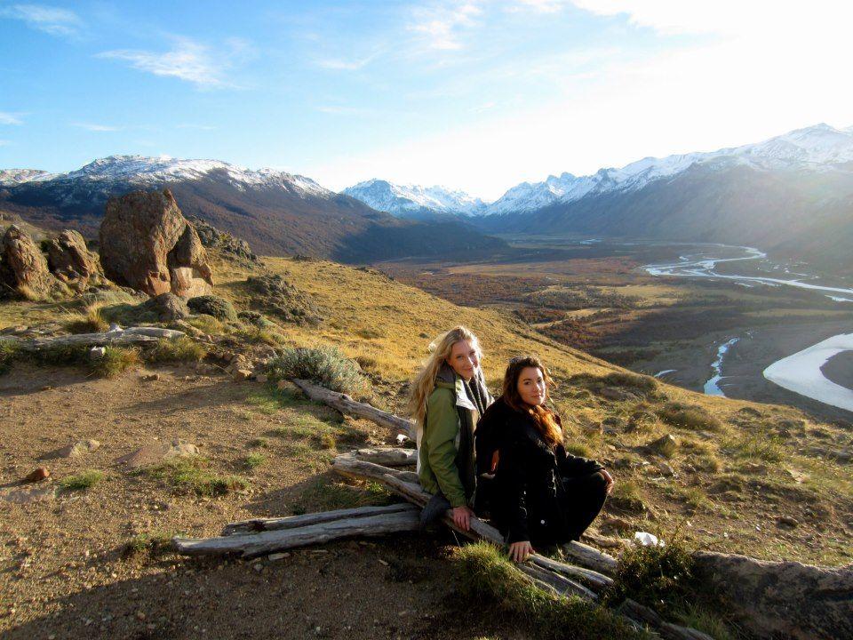 Patagonia Argentina: alla scoperta del ghiacciaio Perito Moreno e della Fine del Mondo