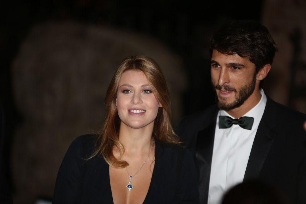 Barbara Berlusconi è incinta per la terza volta?