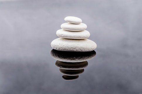 Storie della cultura zen giapponese