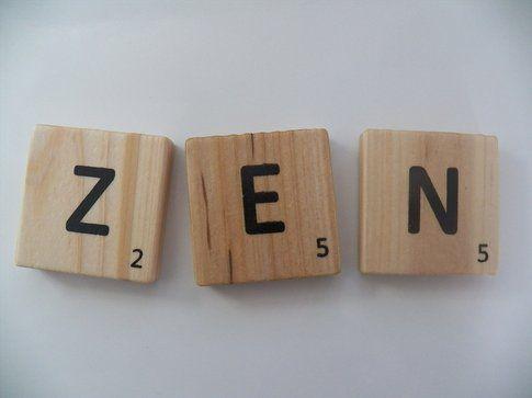 Storie Zen che fanno bene allo spirito