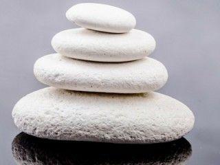 2014/12/19/stone-316225_1280_1
