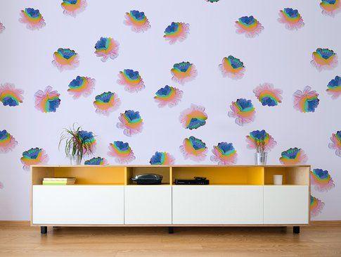 Maud Vantours per MUES Design