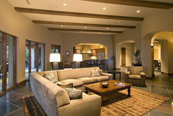 Arredamento casa low cost elegant arredare casa in modo for Pareti divisorie ufficio low cost