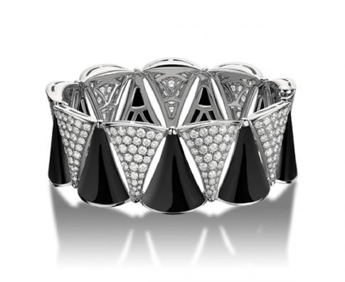 Diva-Bracelets-BVLGARI4