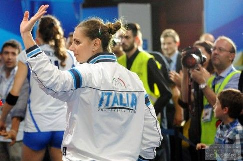 Ferretti-nazionale-italiana