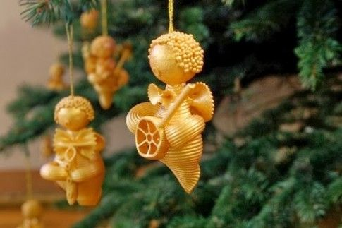 Pasta-decorazioni-Natale-13