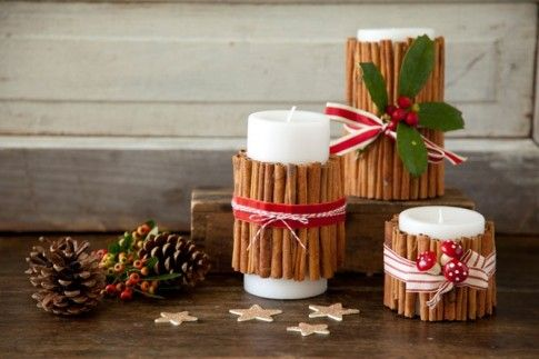 cinnamon-stick-candle