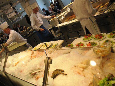 Foto di Agnese Ciccotti del Blog viaggizainoinspalla.com