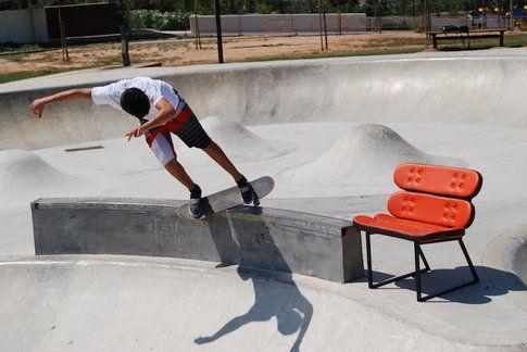 Indy di Skate-home.com
