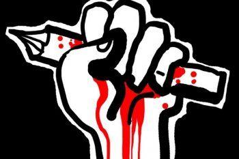 Charlie Hebdo: la satira non si spezza