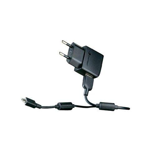 Fate sempre attenzione a ciò che comprate (Sony Ep800 Micro USB Smartphone Charger)