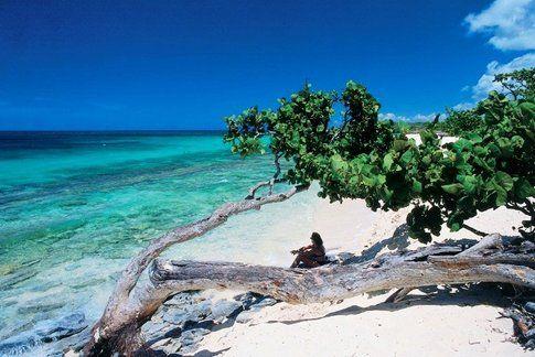 Cuba - Cayo Santa Maria - Fonte: www.bestourism.com