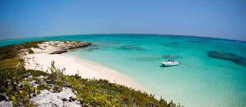 Turks & Caicos - Fonte: www.jetblue.com