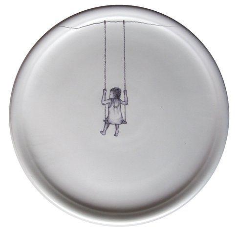 Ceramica Diaffetti - Maddalena Vantaggi