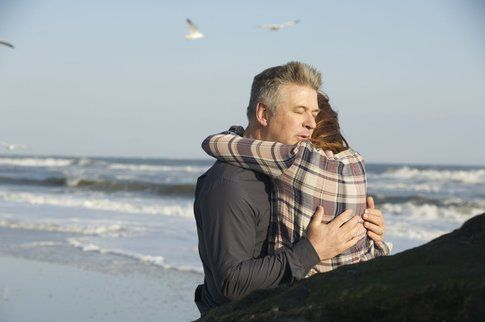 "Foto si scena ""Still Alice"" - foto da movieplayer.it"