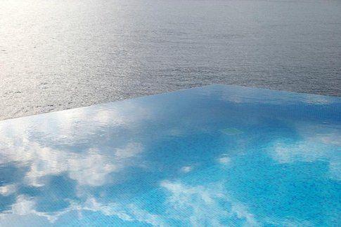 Hotel Villa Mahal – Turchia