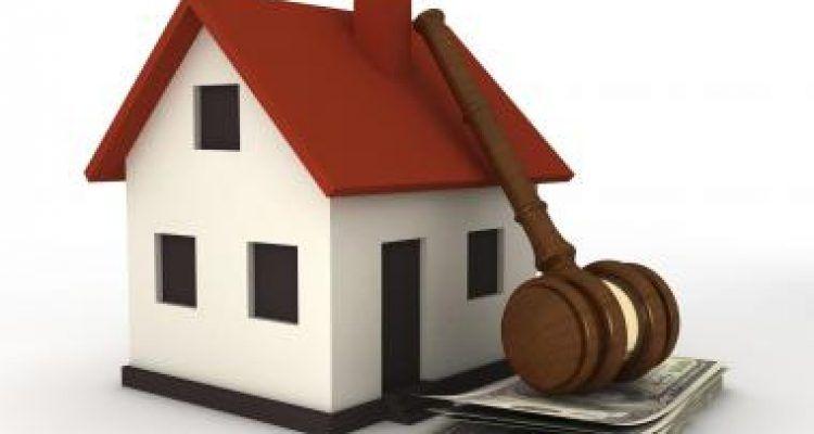 Compro casa in italia aumenta l 39 interesse da parte degli for Compro casa milano