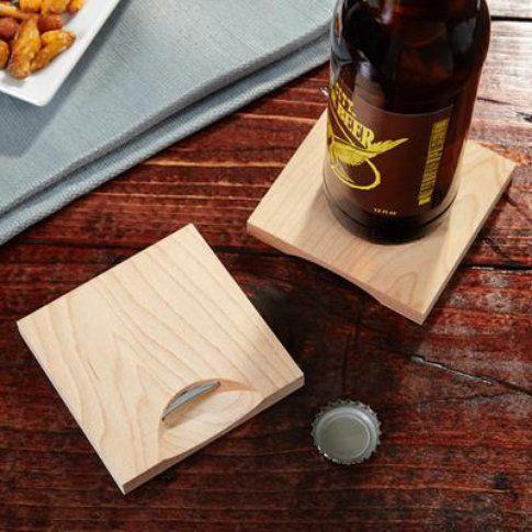 ... e della birra! (gifts.com)