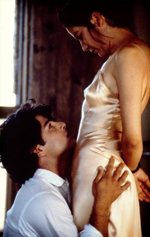 film erotici migliori film erotici bellissimi