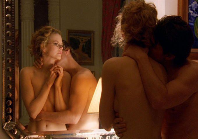 I 10 migliori film erotici di sempre