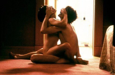 oggettistica erotica i migliori film erotici di sempre