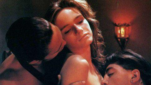 """Scena de """"Le età di Lulù"""" - immagine da movieplayer.it"""