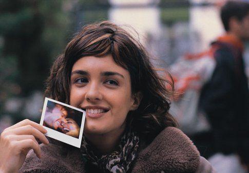 """Scena di """"Lucia y el sexo"""" - immagine da cinemagia.ro"""