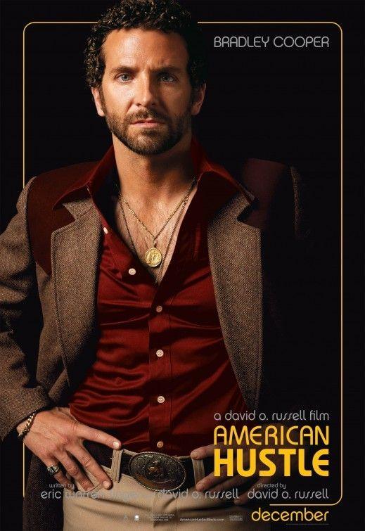 american-hustle-character-poster-per-bradley-cooper-287658_jpg_1400x0_q85