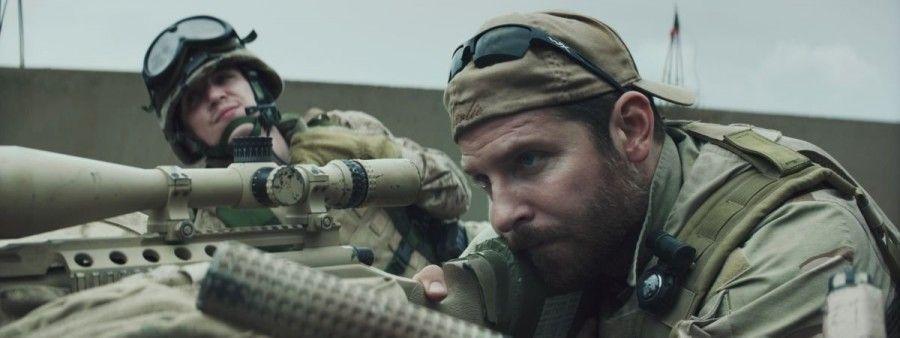 american-sniper-bradley-cooper2_jpg_1400x0_q85