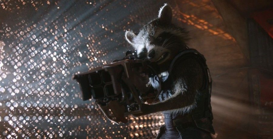 guardians_of_the_galaxy_fbe0330_comp_v1881023_jpg_1400x0_q85