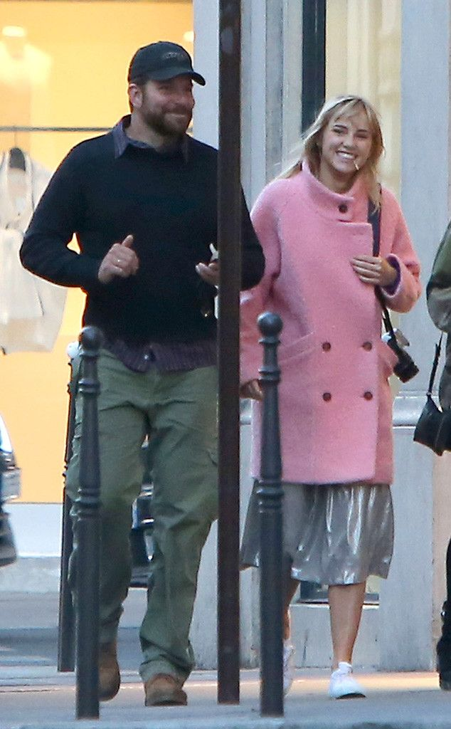 rs_634x1024-140418162656-634bradley-cooper-suki-waterhouse-parisls41814