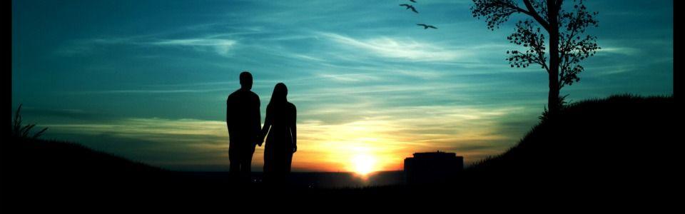 Fuga d'amore per SanValentino: consigli per i viaggiatori