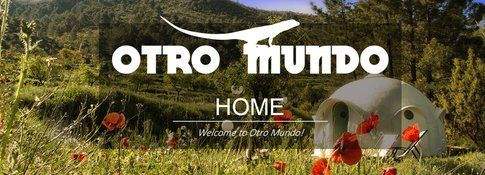 Otro Mundo, benvenuti in un altro mondo!
