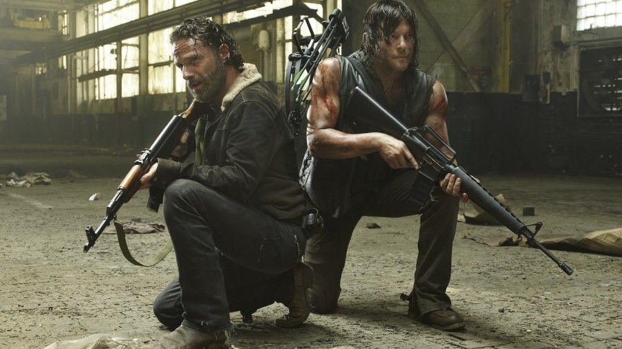 2015/02/09/1417604998_zap-the-walking-dead-season-5-photos-017-does-the-trailer-for-february-s-walking-dead-tease-the-alexandria-safe-zone