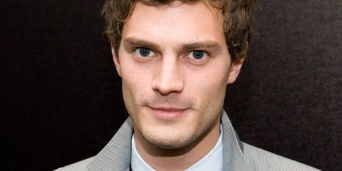 Jamie Dornan - foto Movieplayer.it
