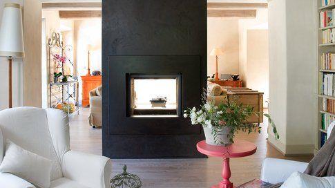 Relais Casa Fabbrini Toscana
